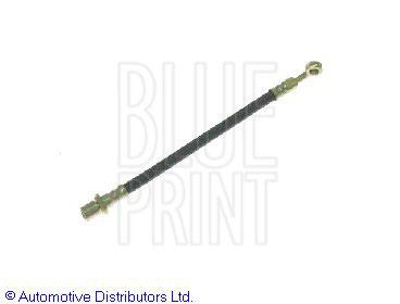 Flexible de frein - BLUE PRINT - ADT353187