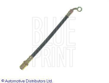 Flexible de frein - BLUE PRINT - ADT353188