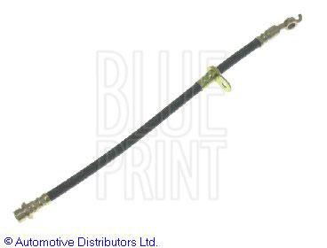Flexible de frein - BLUE PRINT - ADT353189