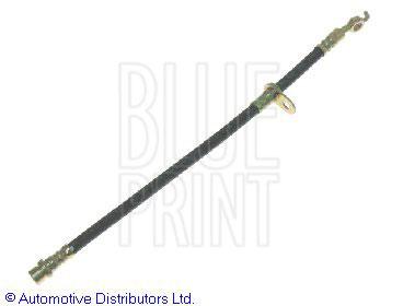Flexible de frein - BLUE PRINT - ADT353190