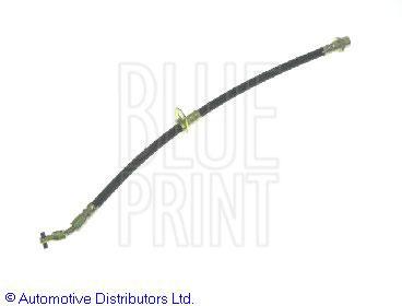 Flexible de frein - BLUE PRINT - ADT353192