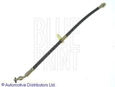 Flexible de frein - BLUE PRINT - ADT353193
