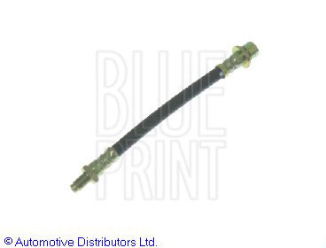 Flexible de frein - BLUE PRINT - ADT353194