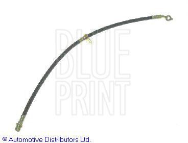 Flexible de frein - BLUE PRINT - ADT353196