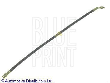 Flexible de frein - BLUE PRINT - ADT353197