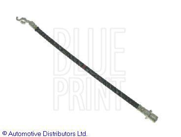 Flexible de frein - BLUE PRINT - ADT353198