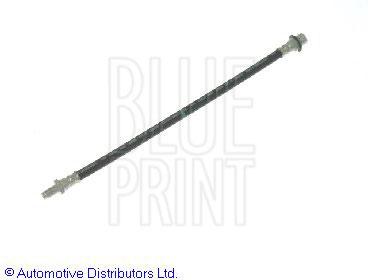 Flexible de frein - BLUE PRINT - ADT353200