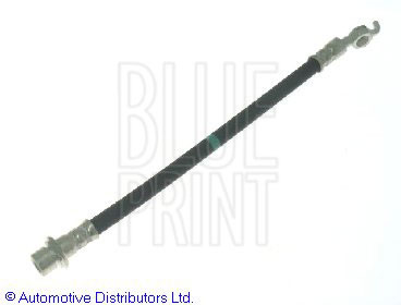 Flexible de frein - BLUE PRINT - ADT353201