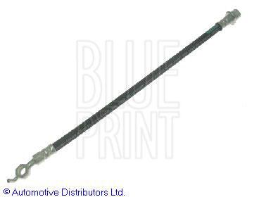 Flexible de frein - BLUE PRINT - ADT353202