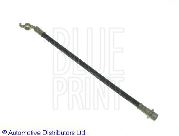 Flexible de frein - BLUE PRINT - ADT353203