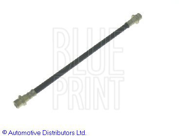 Flexible de frein - BLUE PRINT - ADT353204