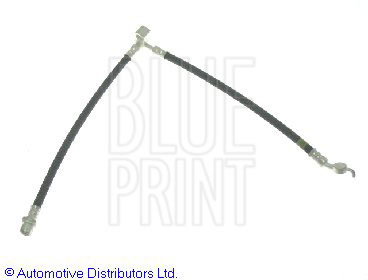 Flexible de frein - BLUE PRINT - ADT353206