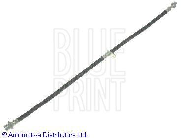 Flexible de frein - BLUE PRINT - ADT353207