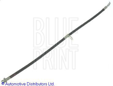 Flexible de frein - BLUE PRINT - ADT353208