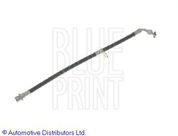 Flexible de frein - BLUE PRINT - ADT353211