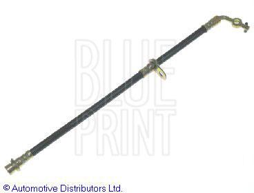 Flexible de frein - BLUE PRINT - ADT353212