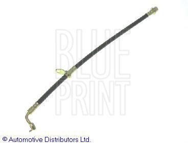 Flexible de frein - BLUE PRINT - ADT353213