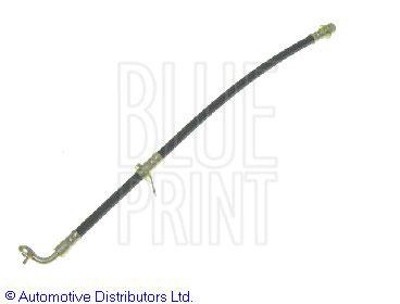 Flexible de frein - BLUE PRINT - ADT353214