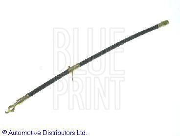 Flexible de frein - BLUE PRINT - ADT353215