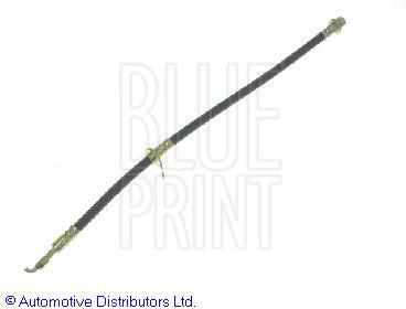 Flexible de frein - BLUE PRINT - ADT353216