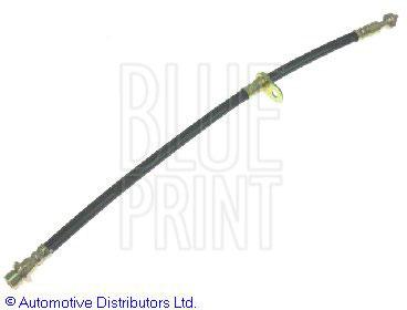 Flexible de frein - BLUE PRINT - ADT353217