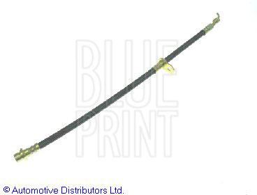 Flexible de frein - BLUE PRINT - ADT353218