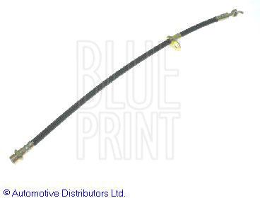 Flexible de frein - BLUE PRINT - ADT353219