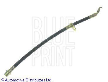 Flexible de frein - BLUE PRINT - ADT353220