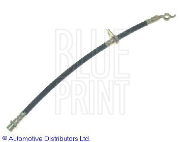Flexible de frein - BLUE PRINT - ADT353221