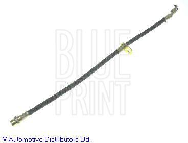 Flexible de frein - BLUE PRINT - ADT353222