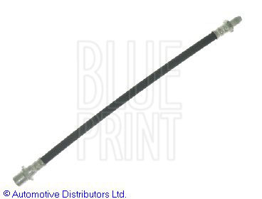 Flexible de frein - BLUE PRINT - ADT353227