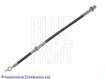 Flexible de frein - BLUE PRINT - ADT353228