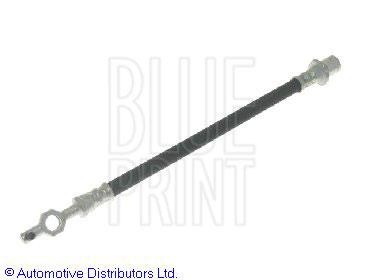 Flexible de frein - BLUE PRINT - ADT353229