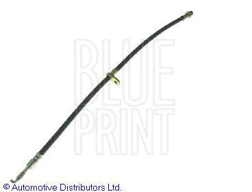 Flexible de frein - BLUE PRINT - ADT353230