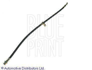 Flexible de frein - BLUE PRINT - ADT353231