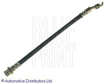 Flexible de frein - BLUE PRINT - ADT353232