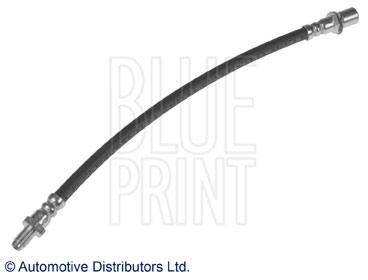 Flexible de frein - BLUE PRINT - ADT353234