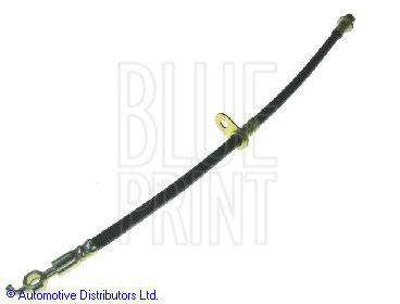 Flexible de frein - BLUE PRINT - ADT353236