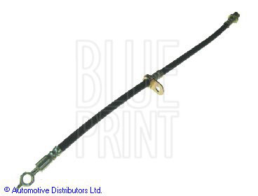 Flexible de frein - BLUE PRINT - ADT353237