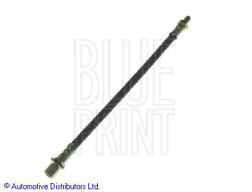 Flexible de frein - BLUE PRINT - ADT353240