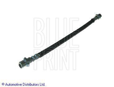 Flexible de frein - BLUE PRINT - ADT353241