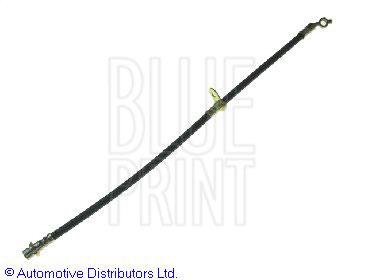 Flexible de frein - BLUE PRINT - ADT353244
