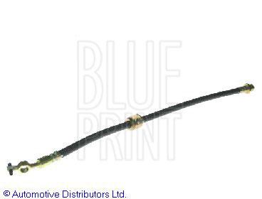Flexible de frein - BLUE PRINT - ADT353245