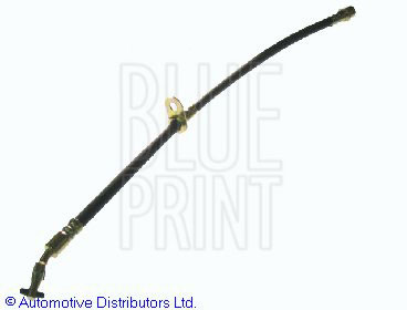 Flexible de frein - BLUE PRINT - ADT353246