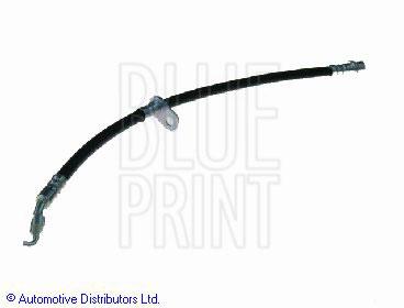Flexible de frein - BLUE PRINT - ADT353252