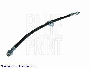 Flexible de frein - BLUE PRINT - ADT353254