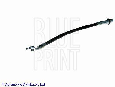 Flexible de frein - BLUE PRINT - ADT353257