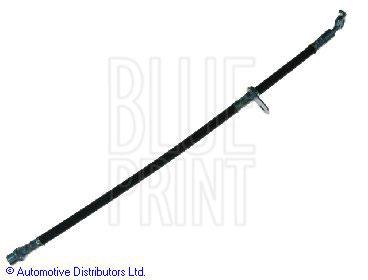 Flexible de frein - BLUE PRINT - ADT353258