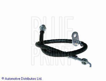 Flexible de frein - BLUE PRINT - ADT353263