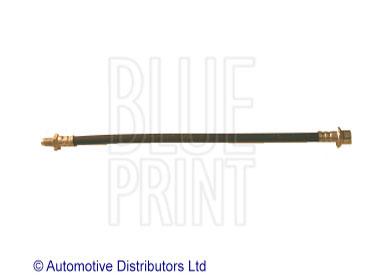 Flexible de frein - BLUE PRINT - ADT353264